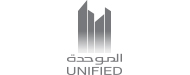 Unified Real Estate Development Company